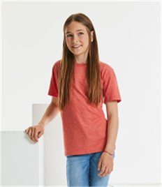 RUSSELL CHILDRENS HD T