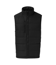 FORT CARLTON BODYWARMER