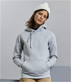 RUSSELL LADIES AUTHENTIC HOOD
