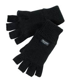 THINSULATE FINGERLESS GLOVE