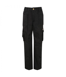 TUFFSTUFF JUNIOR PRO WORK TROUSERS