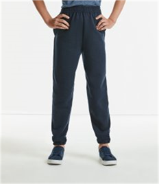 RUSSELL KIDS SWEAT PANTS