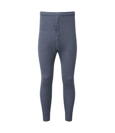 FORTRESS THERMAL LONG JOHNS