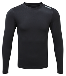 TUFFSTUFF BASEWEAR LONG SLEEVE T-SHIRT