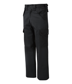 BLUE CASTLE COMBAT TROUSER