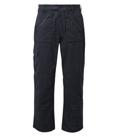 FORT ACTION TROUSERS