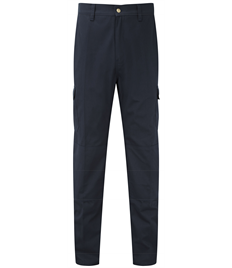 FORT WORKFORCE 245GSM TROUSER