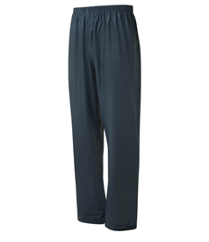 FORTRESS AIRFLEX TROUSER
