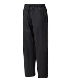 FORT RUTLAND TROUSER