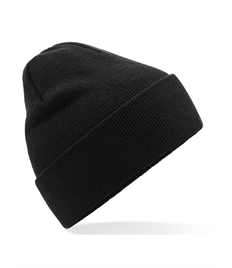 RECYCLED ORGINAL CUFFED BEANIE