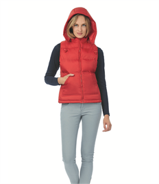 B&C LADIES ZEN+ JACKET