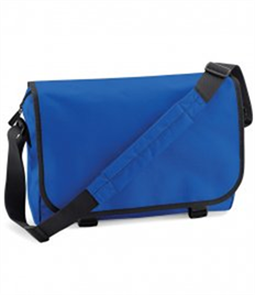 BAGBASE BAGBASE MESSENGER BAG