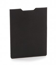 BAGBASE ESSENTIAL IPAD SLIP