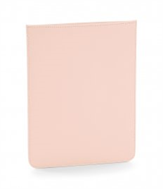 BAGBASE BOUTIQUE IPAD SLIP