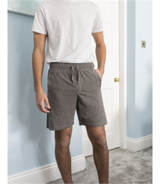 GUYS LOUNGE SHORTS