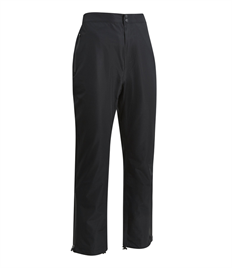 CALLAWAY CORPORATE WATERPROOF TROUSERS