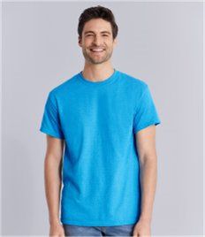 GILDAN HEAVY COTTON TEE