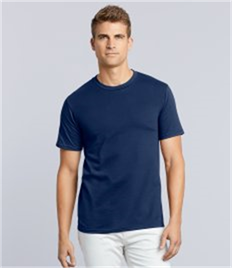 GILDAN PREMIUM COTTON T SHIRT