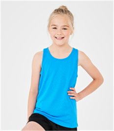 JUST COOL BY AWDIS KIDS COOL VEST