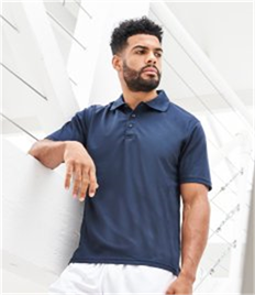 JUST COOL BY AWDIS SUPERCOOL PERFORMANCE POLO