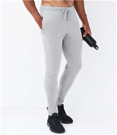 JUST COOL BY AWDIS COOL TAPERED JOGPANTS