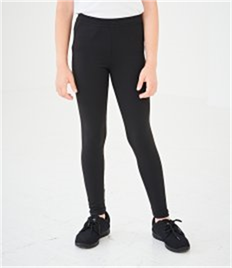JUST COOL BY AWDIS KIDS COOL ATHLETIC PANTS
