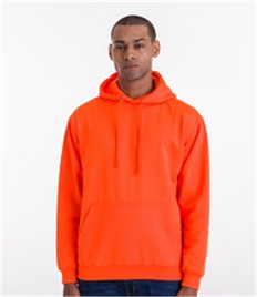 JUST HOODS BY AWDIS ELECTRIC HOODIE