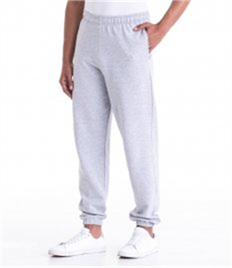 JUST HOODS BY AWDIS COLLEGE CUFFED JOGPANTS