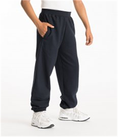 JUST HOODS BY AWDIS KIDS CUFFED JOGPANTS
