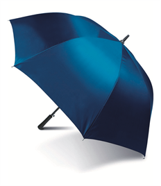 KARIBAN LARGE GOLF UMBRELLA