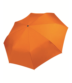 KARIBAN FOLDABLE MINI UMBRELLA