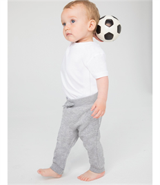 LARKWOOD TODDLER JOGGERS