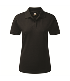 ORN Wren Ladies Poloshirt