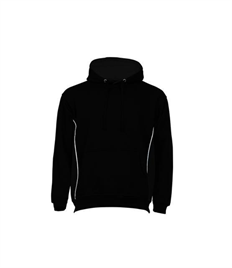 ORN Sportstone Hooded Sweatshirt