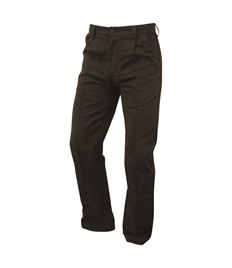 ORN Harrier Classic Trouser