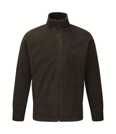 ORN Falcon Premium Fleece