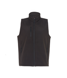 ORN Lapwing Softshell Gilet