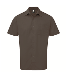 ORN Essential S/S Shirt