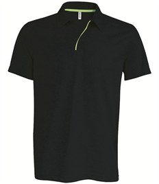 KARIBAN TECHNICAL SPORT POLO