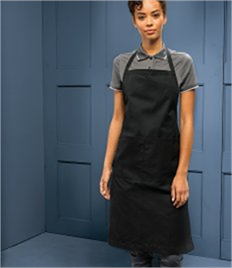 PREMIER POCKET APRON