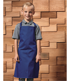 PREMIER CHILDREN APRONS