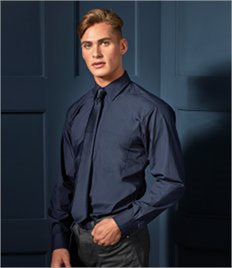 PREMIER FORMAL LONG SLEEVE