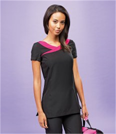 PREMIER IVY BEAUTY AND SPA TUNIC