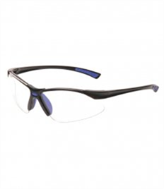 Portwest Bold Pro Spectacles