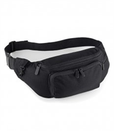QUADRA BAGS DELUXE BELT BAG