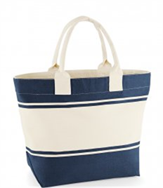 QUADRA BAGS CANVAS DECK BAG