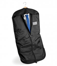 QUADRA BAGS DELUXE SUIT COVER
