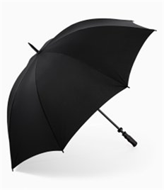 QUADRA BAGS PRO GOLF UMBRELLA
