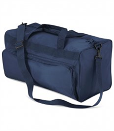 QUADRA BAGS ADVERTISING HOLDALL