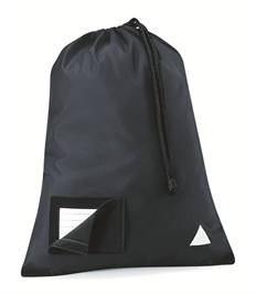QUADRA BAGS JUNIOR SHOESAC